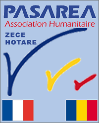Association humanitaire