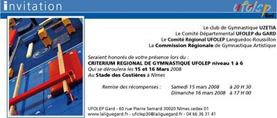 invitation_regional_gym-2008