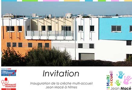 ligue_invitation_inauguration_creche_jean-mace